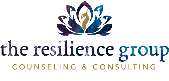 The Resilience Group Counseling & Consulting